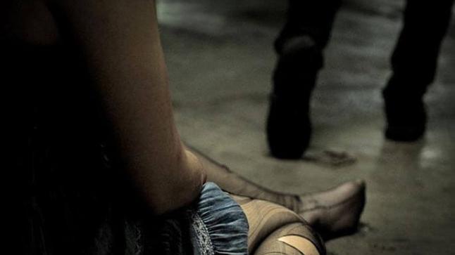 من غرائب ملفات الاجرام :بعدما اختطفوها و اغتصبوها جماعيا، تركوها مكبلة في مكان موحش!( الحلقة 4)
