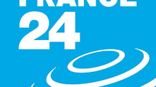 #غرد كأنك صحافي في فرانس 24