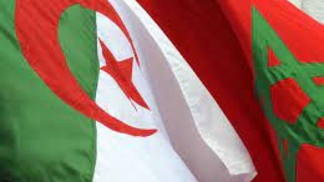 الجزائر تقرر قطع علاقاتها الدبلوماسية مع المغرب