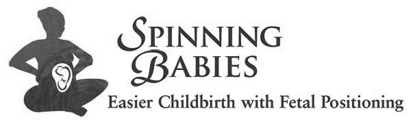 Spinning Babies - Childbirth Classes and Doula Services in Hollister, Gilroy, Morgan Hill, Monterey, Santa Cruz, and the South Bay