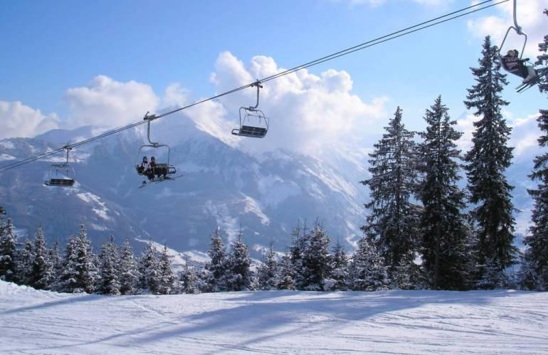 wintersportverzekering