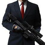 Download Sniper 3D Gun Shooter Mod Apk v3 0 2 Android 2019