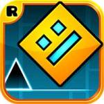Download Geometry Dash Apk Mod All Unlocked v2.111 Android 2018