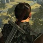 Download Ravensword Shadowlands 3d RPG Apk Data for android 2018