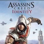 Download Assassin's Creed Identity APK Mod v2.8.3 for Android 2019