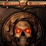 Download Baldur's Gate: Enhanced Edition Apk Data for android 2018