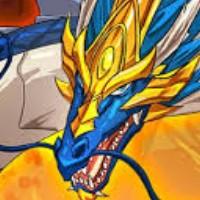neo monsters mod apk unlimited gems