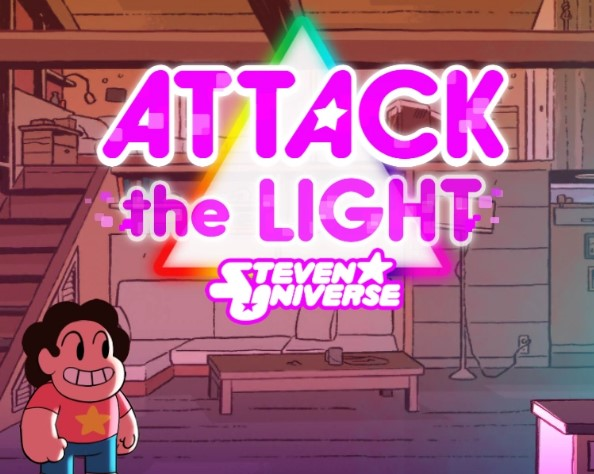 download attack the light apk full