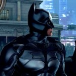 Download The Dark Knight Rises v1.1.6 Apk Mod Data for android 2018