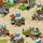 Download Age of Civilizations v1.153 Apk Full Mod Free for Android