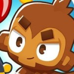 Download Bloons TD 6 v8.0 Apk Mod Money for android 2019