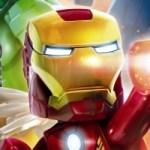 Download LEGO Marvel Super Heroes apk obb v1.11.4 android 2018