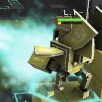 block fortress mod apk free download