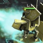 Download Block Fortress War APK Data free for android 2018