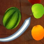 Download Fruit Ninja Classic APK Mod Data Free for android 2018