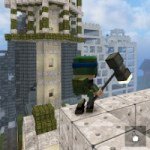 Download Block Fortress APK Data v1.00.06.2 for android 2018