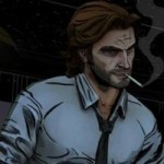 Download The Wolf Among Us v1.23 Unlocked Apk Data for Android 2019