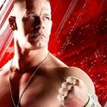 Download WWE 2k APK Data v1.1.8117 Free For Android 2018