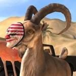 goat simulator mmo apk obb