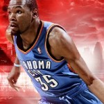 Download NBA 2K15 v1.0.0.58 APK Free For Android 2019