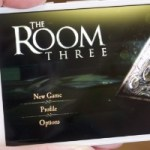 Download The Room Three APK Data v1.03 Free Android 2018