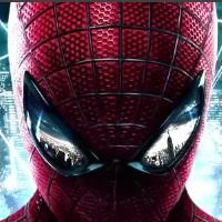 The Amazing Spider-Man APK