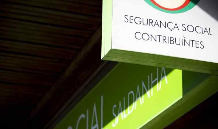 seguranca-social-recibos-verdes-isencao
