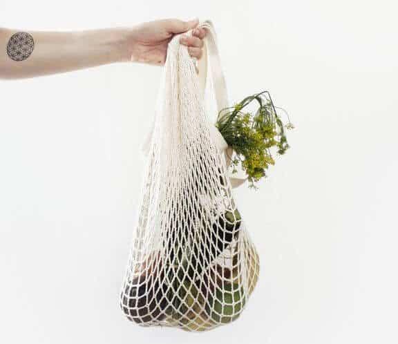 Alternativas ao plástico que vão poupar o ambiente e a sua carteira