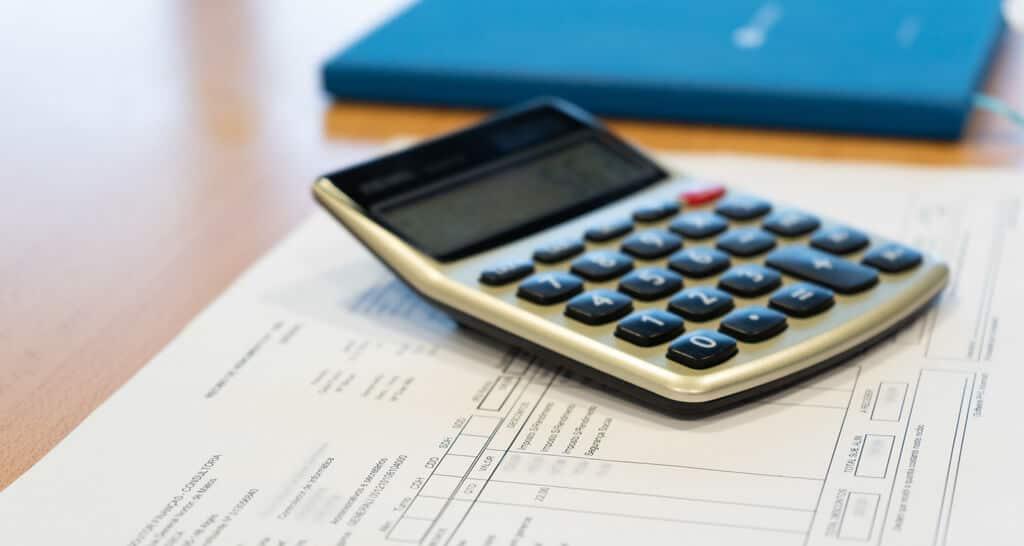 O que é a garantia de depósito?