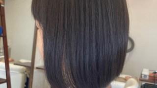 つな髪さんが15cm以上〜30cm未満の髪の毛の受付を再開しました