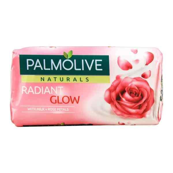 Palmolive Naturals Refreshing Glow