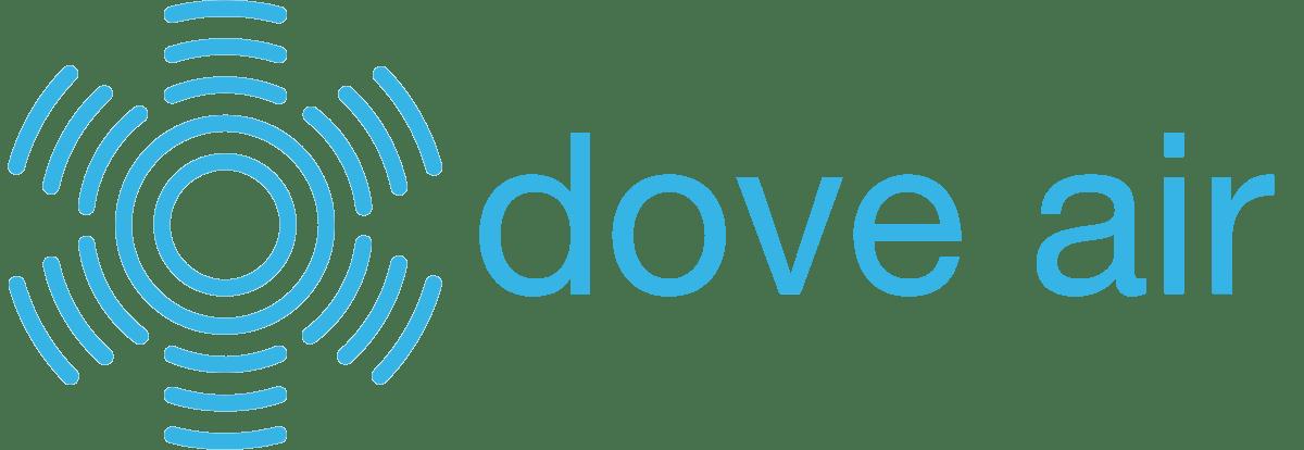 Dove Air 🕊️