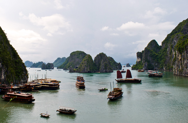 baia_di_halong_vietnam_02
