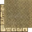 antiquity-500x500