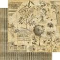 botanical-news-500x500