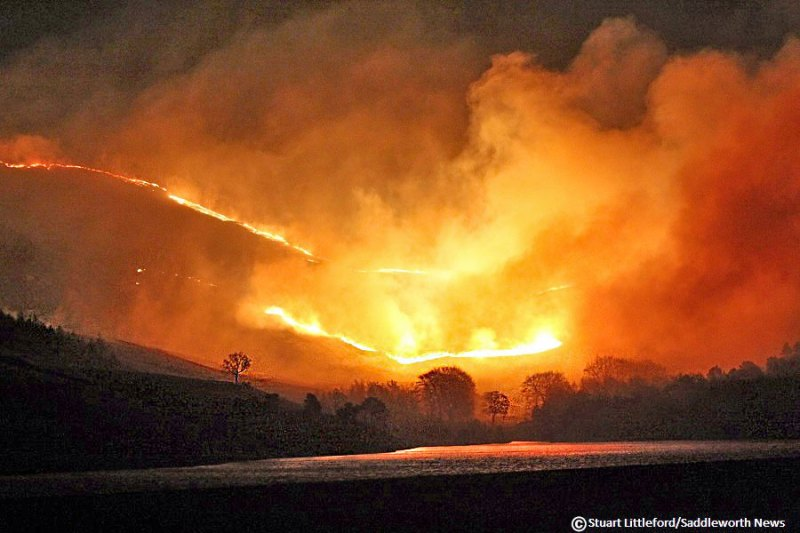 FIRE-SADDLEWORTH-NEWS