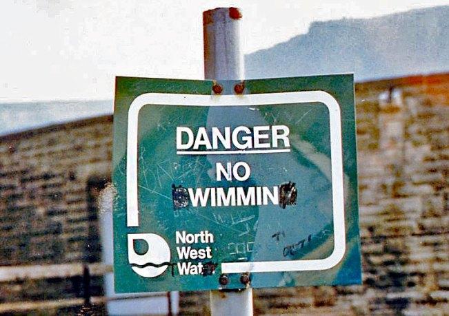 No-Wimmin