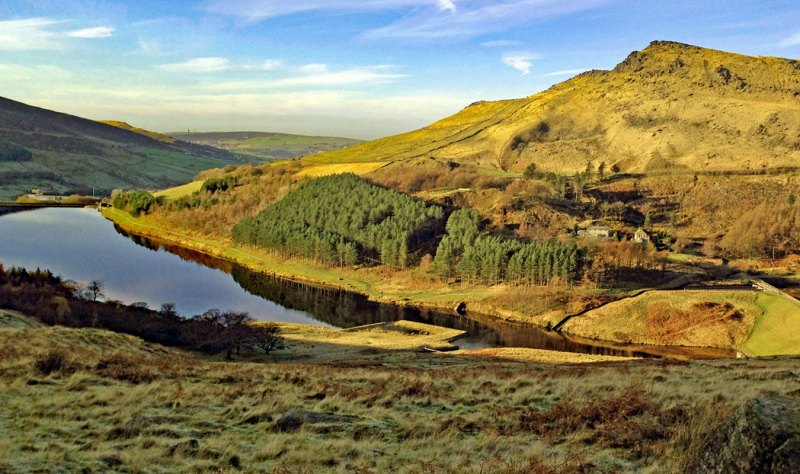 WEB-Houses-from-Dovestone-hill-2