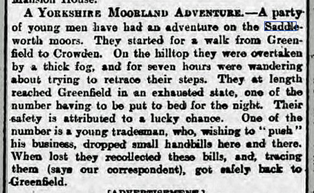 A1-Capture-men-lost-WEB-HANDBILLSMonday-06-April-1903-,--Yorkshire-Evening-Post-,