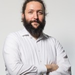 - Bogdan Lucaciu, Chief Technology Officer at Adore Me