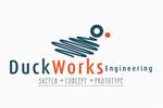 duckworks_logo_removespace