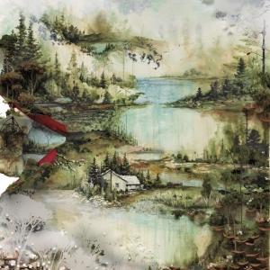 https://i2.wp.com/www.dovesmusicblog.com/wp-content/uploads/2012/10/bon-iver-album-cover3.jpg
