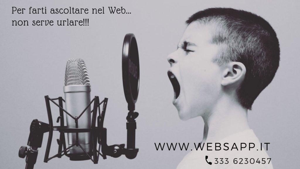dove trovare chi realizza siti web a parma-websapp.it-jpeg