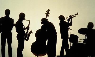 dove trovare musica jazz live a parma-jpeg