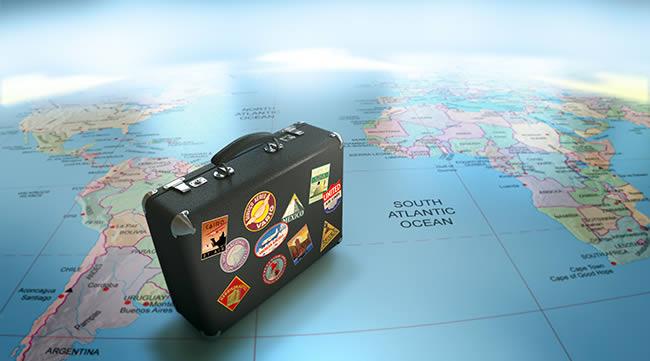 agenzia viaggi fuoricitta a parma-jpeg