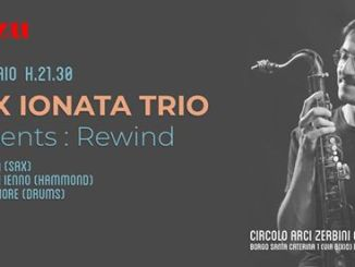 max ionata trio presents rewind -jpeg