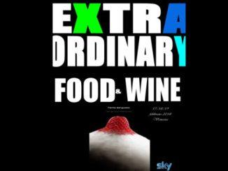 extraordinary food and wine 2018-jpeg