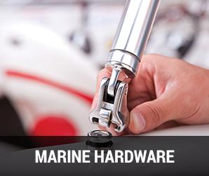 Dowco Marine Hardware