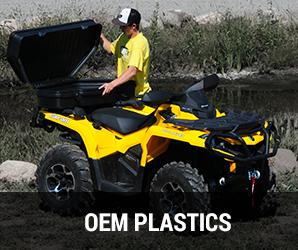 Dowco Plastics