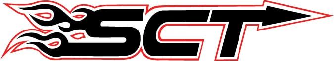 SCT Performance Programming